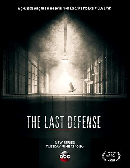 the last defense s01e04 web x264-tbs
