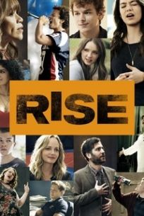 download series Rise S01E10 Totally Hosed [SERIES FINALE]