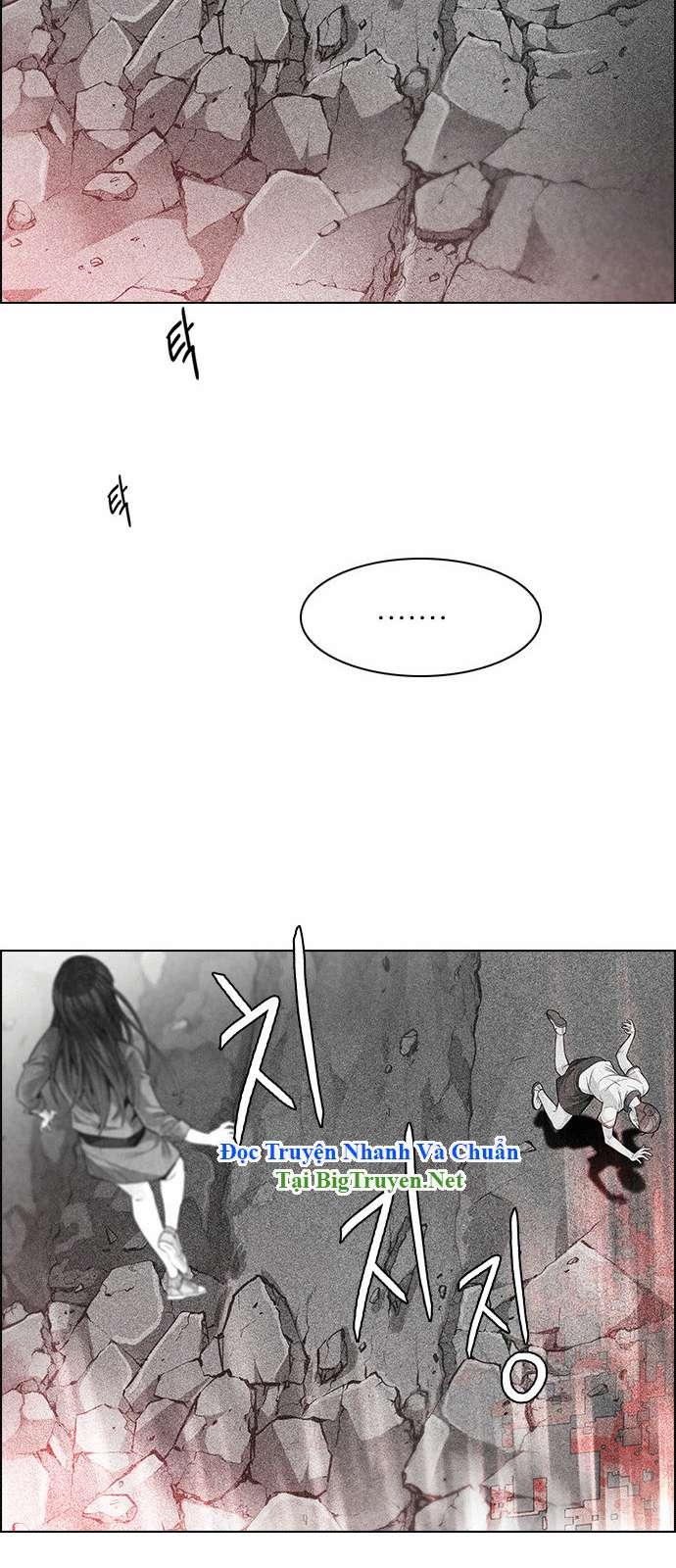 DICE Chap 143 page 28 Congtruyen24h