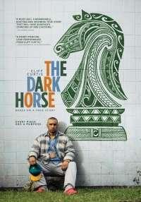 Тёмная лошадка | HDRip | А