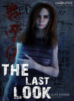 The Last Look | PC | RePack от Other's
