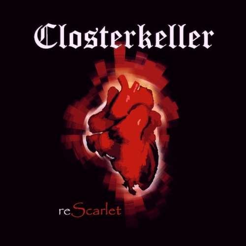 Closterkeller - Dyskografia