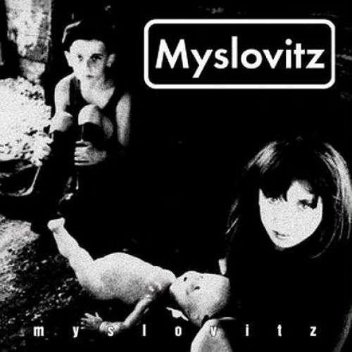 Myslovitz - Dyskografia
