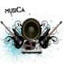 MUSICA DE HOY
