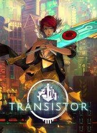 Transistor [v 1.42591] | PC | RePack от R.G. Механики