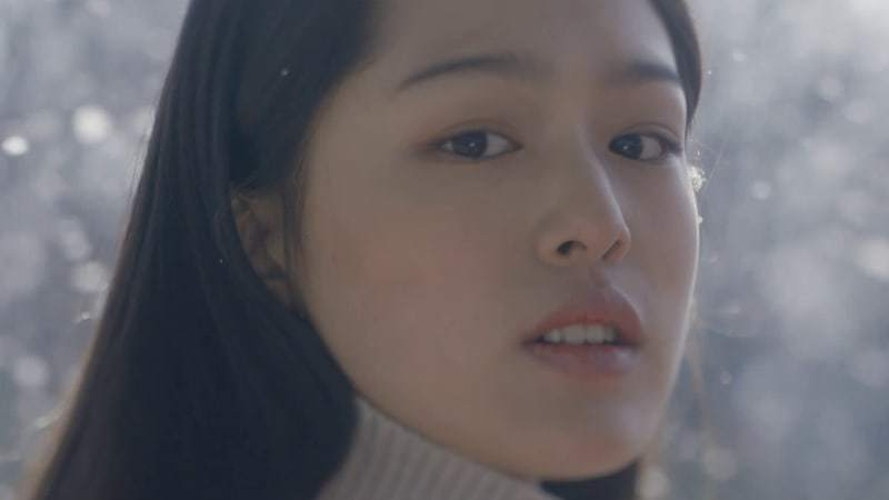 """Watch: Cherry B Makes Debut With MV For """"Her"""" With Lyrics Written By IU"""
