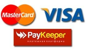 http://santeh-kupi.ru/checkout/