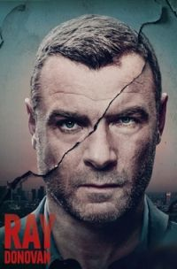 download series Ray Donovan S05E02 Las Vegas