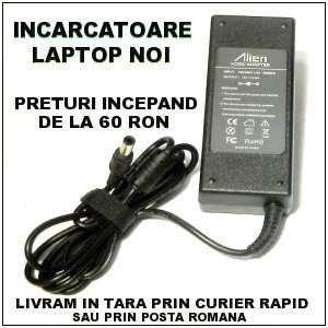 http://piese-laptop-calculatoare.blogspot.ro/search/label/Incarcatoare%20laptop%20%28noi%29