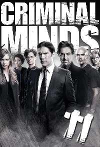 Мыслить как преступник [11 сезон: 01-22 серии из 22] | WEB-DL 720p | IdeaFilm