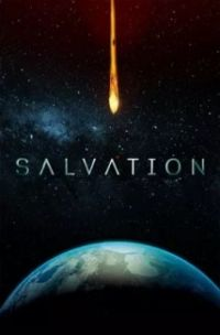 download series Salvation S02E02 Détente