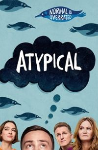 download series Atypical