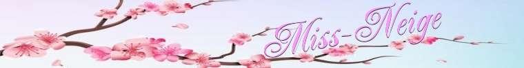 http://imagizer.imageshack.com/img924/1395/nGUTOB.jpg