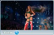 The Victoria's Secret Fashion Show (2016) HDTVRip 1080p