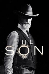 download series  The Son S01E07 Marriage Bond