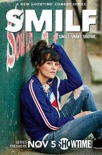 download series Smilf S01E06 Chocolate Pudding & a Cooler of Gatorade