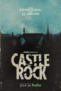 download series Castle Rock S01E03 Local Color