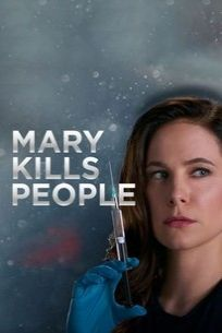 download series Mary Kills People S02E01 The Means