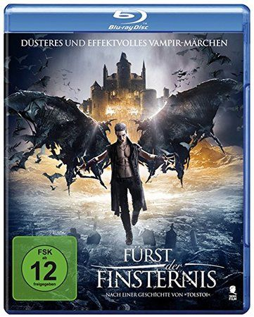 download Fürst der Finsternis (2017)