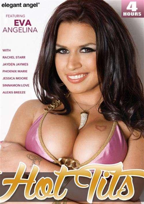 Горячие Сиськи | Hot Tits