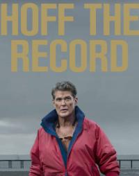 Хофф в записи [02 сезон: 01 серия из 06] | HDTVRip | HamsterStudio