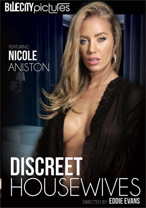 Обаятельные Домохозяйки | Discreet Housewives