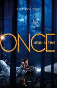 download series Once Upon a Time S07E03 The Garden of Forking Paths