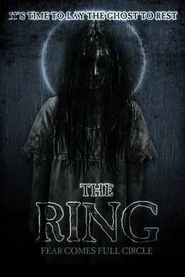 The Rings 3