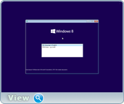 Microsoft Windows 8.1 16in1 by adguard