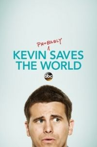 download series Kevin Probably Saves The World S01E05 Brutal Acts of Kindness