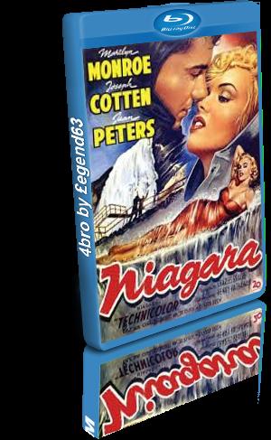 Niagara (1953).mkv BDRip 1080p x264 AC3/DTS iTA-ENG