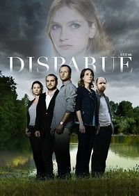 Исчезновение [01 сезон: 01-04 серии из 08] HDTVRip | Первый канал