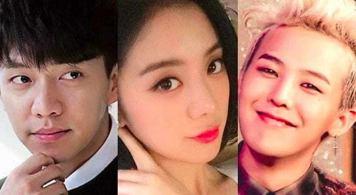 13 Stars Who Have Unexpected University Majors