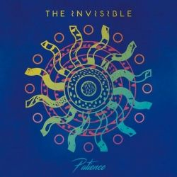 Baixar CD The Invisible - Patience Grátis MP3