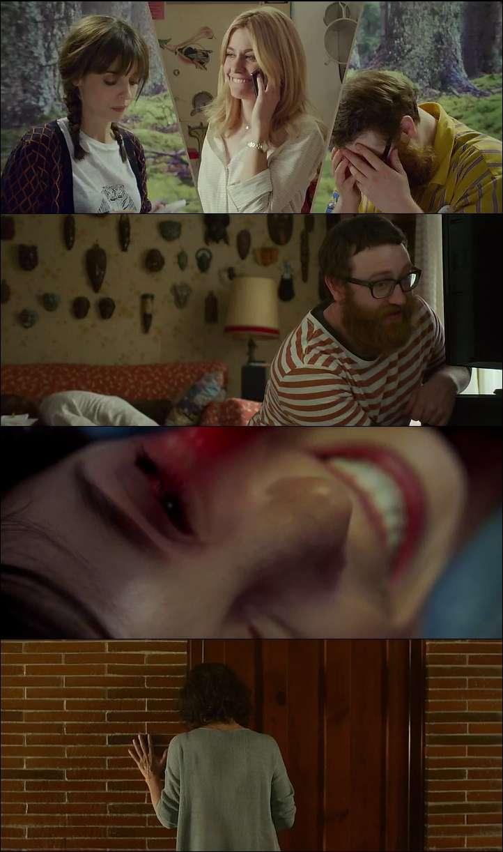 Normal İnsan Olma Yolları (2015) türkçe dublaj film indir