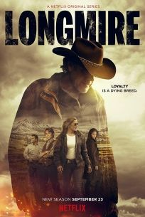 download series Longmire S06E05 Burned Up My Tears