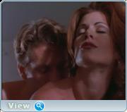 Nasty wives / Ох, уж эти жены / Развратные штучки (2007) IPTVRip