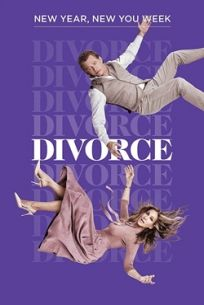 download series Divorce S02E01 Night Moves