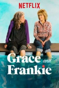 download series Grace And Frankie S04E01 The Lodger
