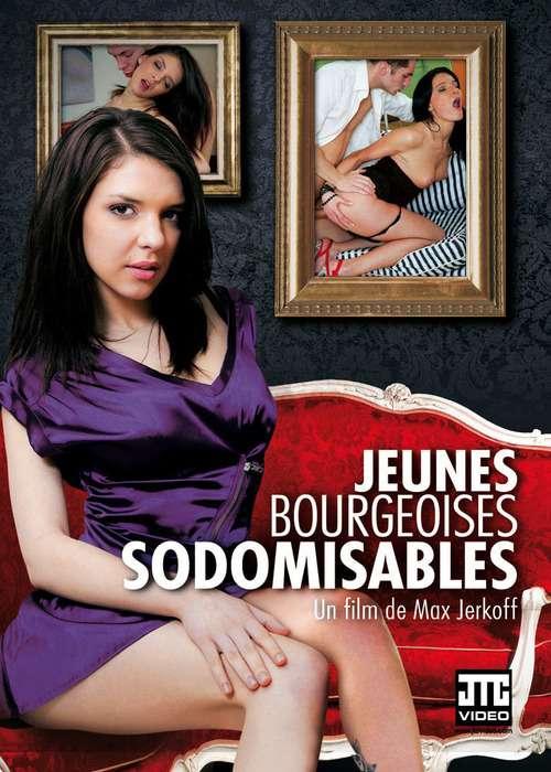 Jeunes Bourgeoises Sodomisables | Jeunes Bourgeoises Sodomisables