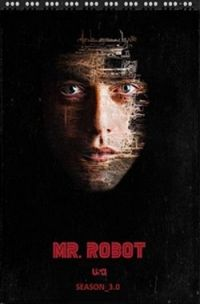 download series Mr. Robot S03E08 eps3.7_dont-delete-me.ko