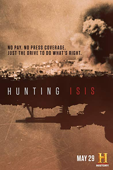 Hunting ISIS S01E05 WEBRip x264-ION10