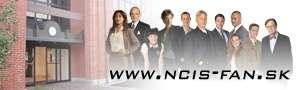 NCIS-fan.sk