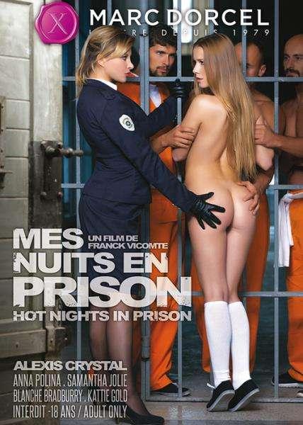 Мои ночи в тюрьме | Mes Nuits En Prison