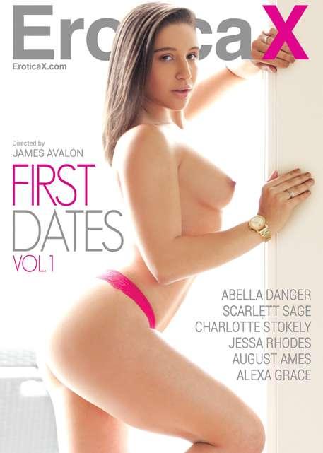 Первые Свидания | First Dates