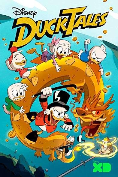 DuckTales S01E16 WEBRip x264-ION10