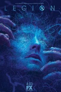 download series Legion S02E08 Chapter 16