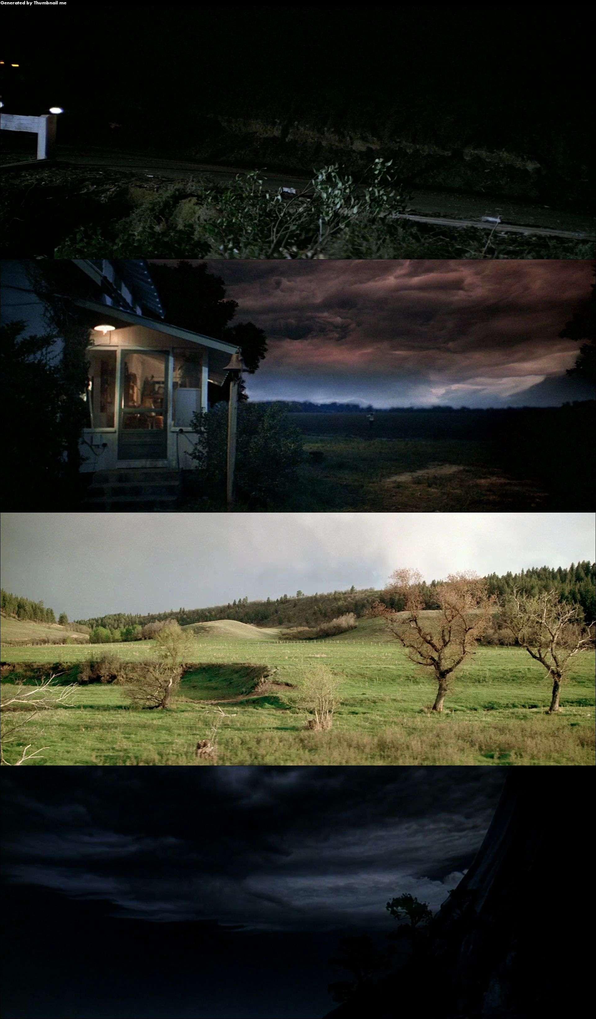 Üçüncü Türden Yakınlaşmalar - Close Encounters of the Third Kind (1977) türkçe dublaj film indir