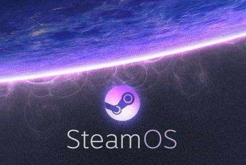 SteamOS 2016.01.13 x86, x86-64, 1xDVD, 1xUSB | PC