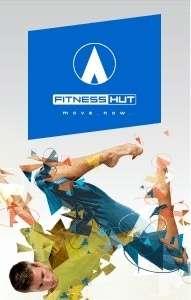 http://www.fitnesshutmovenow.pt/geral/
